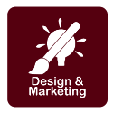 Design-marketing